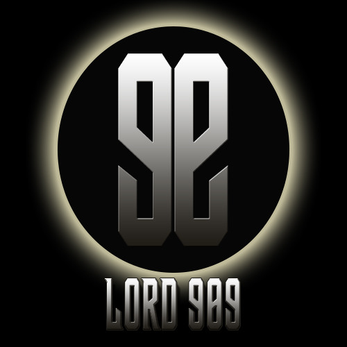 LORD 909's avatar