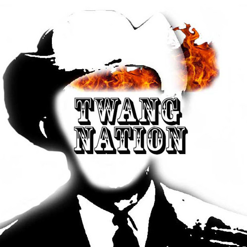 TwangNation's avatar