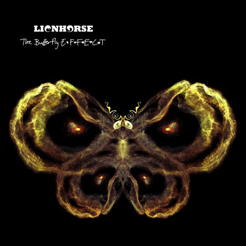 Lionhorse.music's avatar