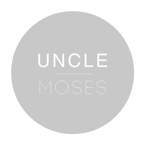 Uncle Moses/ Panacea's avatar