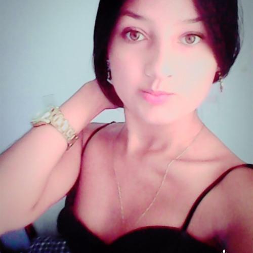 Vane Alz.'s avatar