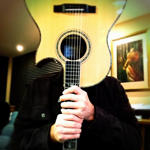 Steve Wick's avatar