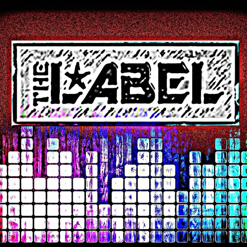 The Label™'s avatar