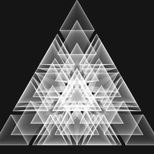 matmenamat's avatar