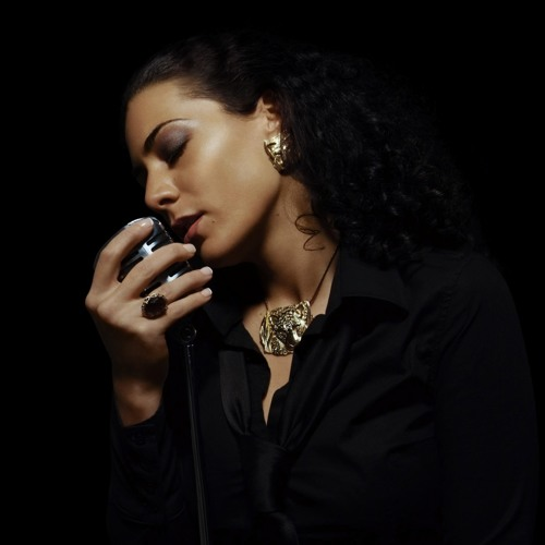 JoannaPascale's avatar