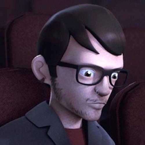 roger.kotoc's avatar