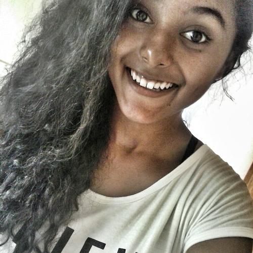 Micaela Cristina's avatar