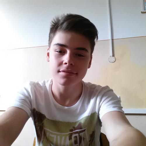 Mihai Razvan 2's avatar