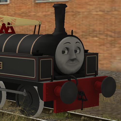 Caledonian Belle's avatar
