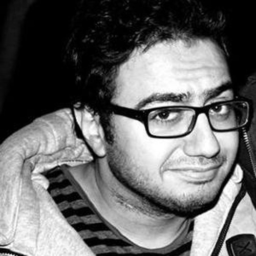 mohab mohammed's avatar