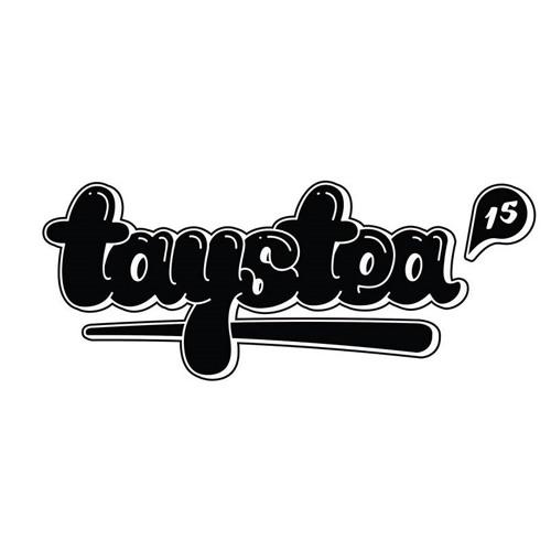 Taystea's avatar