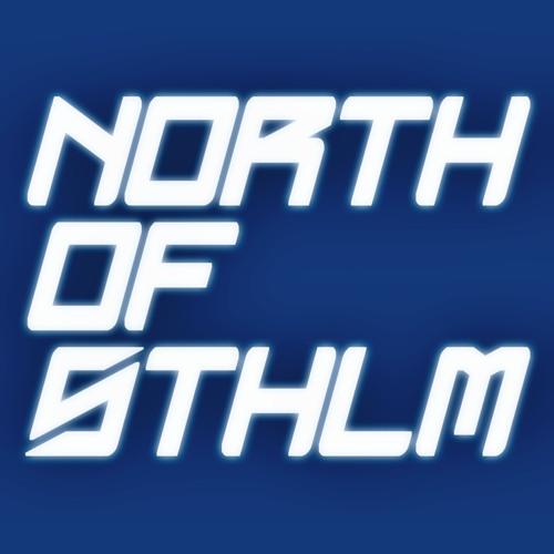 North Of Stockholm's avatar