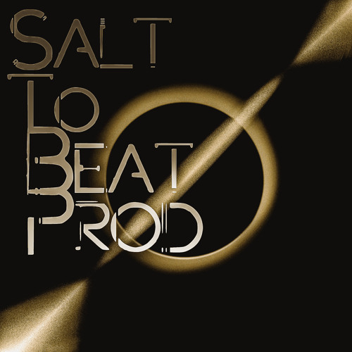Salt to Beat Prod's avatar