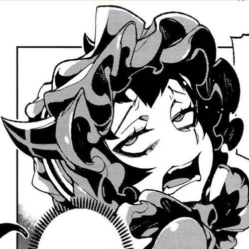Deathshit Goregrips's avatar