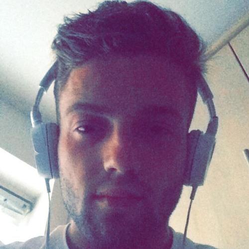 Luke Truelove 1's avatar