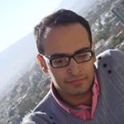 Hossain Tavakoli's avatar