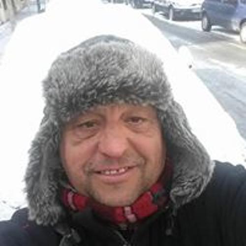 Cesar Galan Gomez's avatar