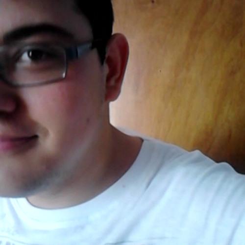 Karlos_Gabriel's avatar
