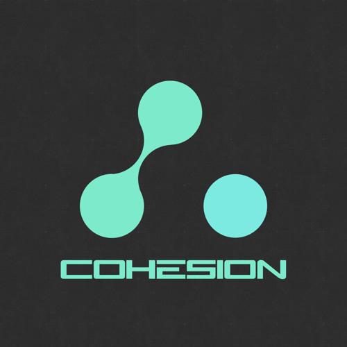 Cohesiondnb's avatar