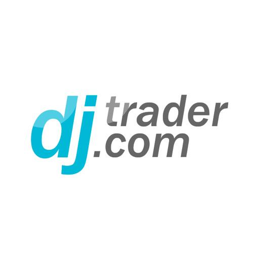 djtrader.com's avatar