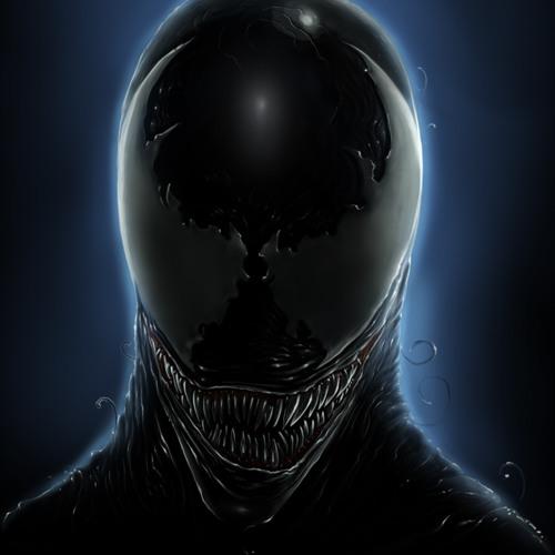 MovinDick's avatar