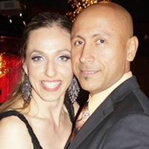 Jose Jas Santamaria's avatar