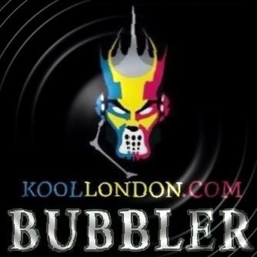 Dj Bubbler (Koollondon)'s avatar