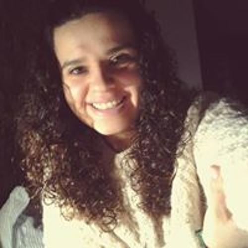 Margarida Castanho's avatar