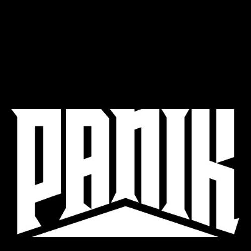 panikba's avatar