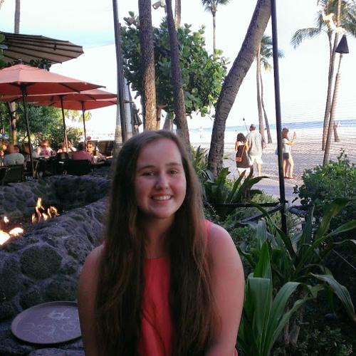 Olivia A's avatar