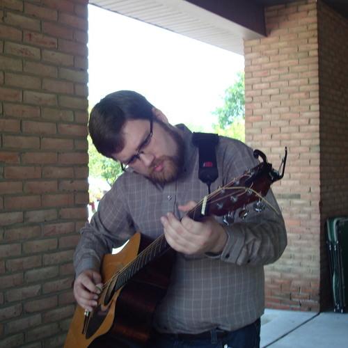 ScottTestMusic's avatar