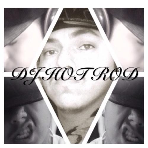 DjHotRod's avatar
