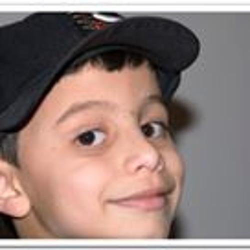 Vitor Fernandes's avatar