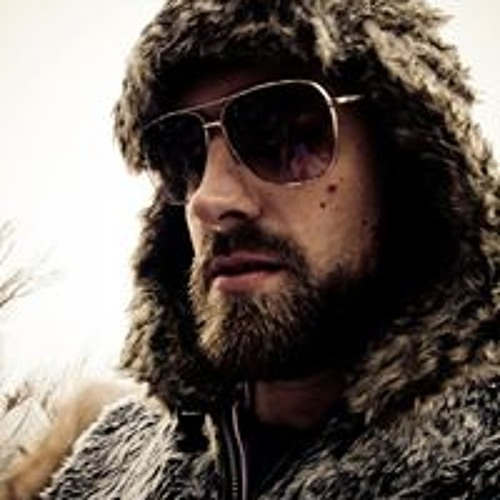 Joep Hufman's avatar