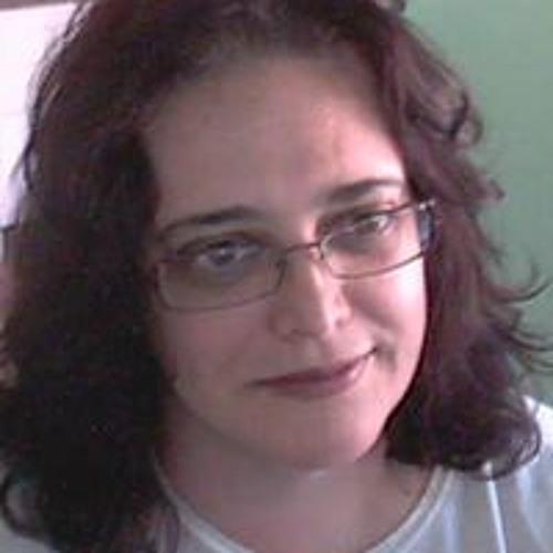 Ignez Faria's avatar