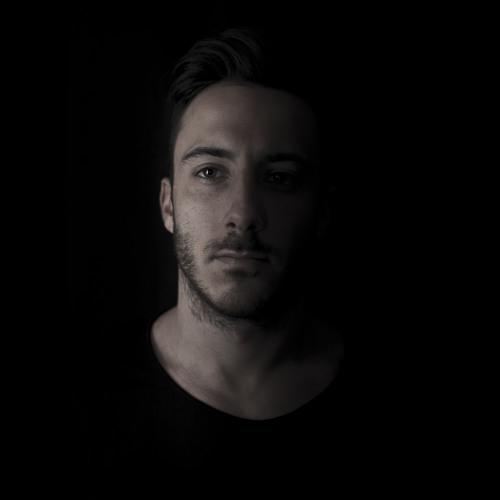 Paul Daze's avatar