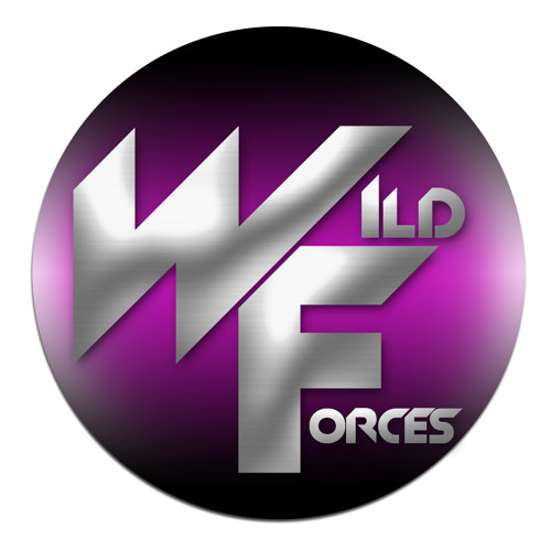 Wildforces's avatar