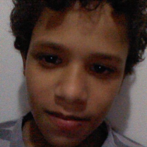 user648536926's avatar