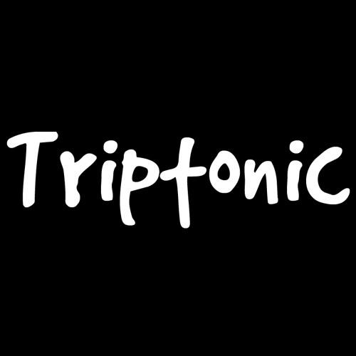 Triptonic's avatar