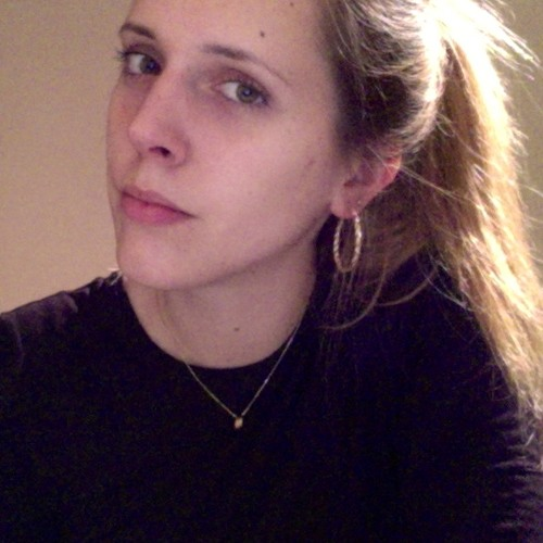 Clementine Mencarelli's avatar