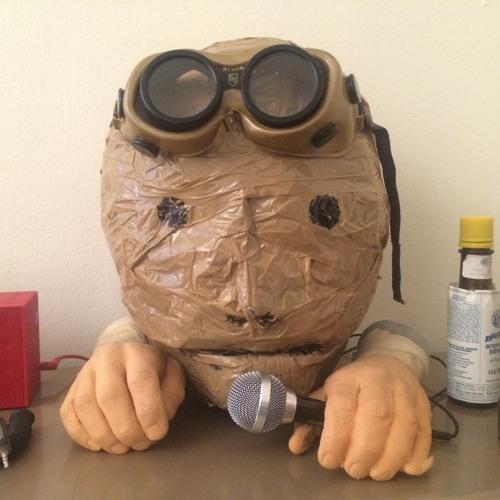 Stuyvesant's avatar