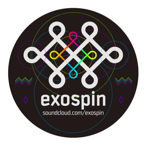 exospin's avatar