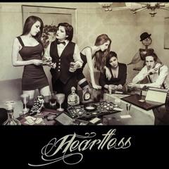 Heartlessofficial