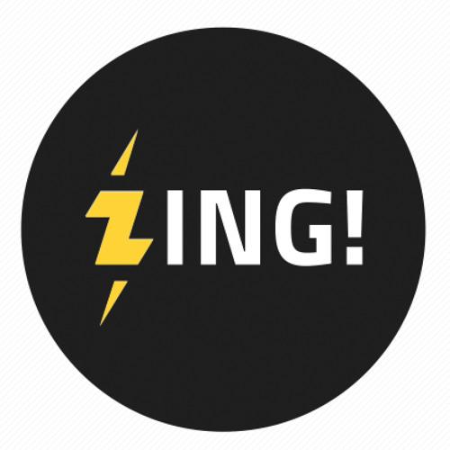 Zing!'s avatar