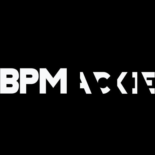 BPMackie's avatar