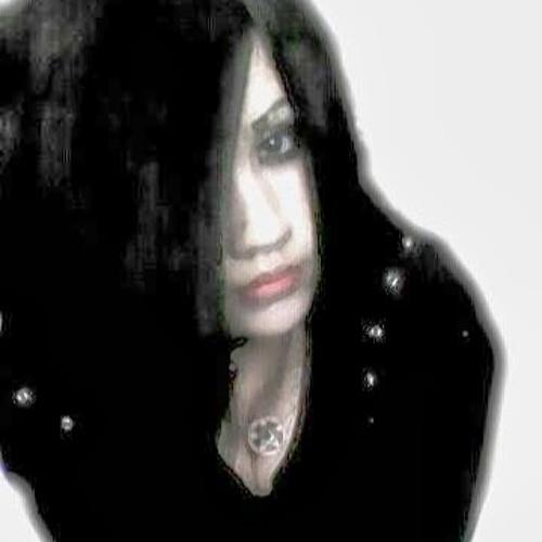 Evanny Levamp's avatar