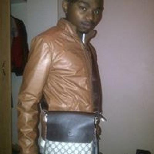 Frank Piet's avatar