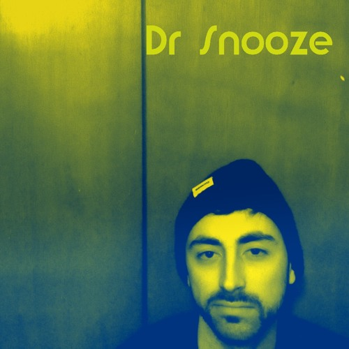 Dr. Snooze's avatar