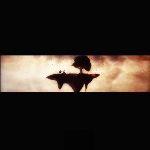 SongsFromSolitude's avatar