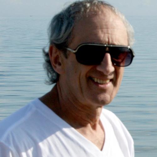 Tony Tobias's avatar